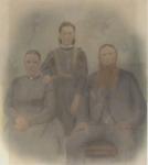 Higgins family Dalgan