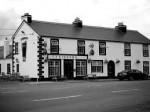 Gibbons' Bar near the bridge