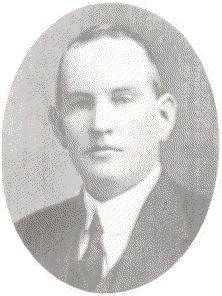 J.F. Quinn was born in Aclare , Co.Sligo in 1875