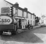 Shrule 1950s