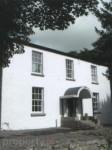 Shrule House 2000