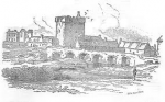 18th century Shrule