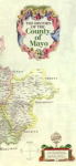 The History of Mayo to the Close of the Sixteenth Century